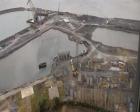Ataköy Mega Yat Limanı'nın ruhsatı iptal edildi!