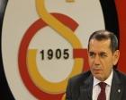 Galatasaray, Florya ve Riva'dan 1,5 milyar bekliyor!