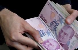 TÜİK verilerine göre Türkiye'de 57 milyon kişinin borcu var!