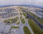 Heathrow Havaalanı'nı genişletme projesi İngiltere'yi karıştırdı!
