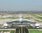 Aşkabat Uluslararası Havalimanı 2.2 milyar dolara mal oldu!