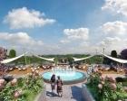 Sinan Gayrimenkul Sky Bahçeşehir'de fiyatlar 380 bin TL'den başlıyor!