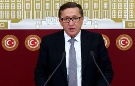 Gebze'de yaşanan otopark sorunu ve çözümü mecliste!