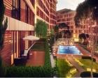 Pendik 360 Kurtköy Rezidans fiyatları!
