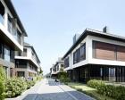 Liv Marine Yakuplu'da daire fiyatına villa yaşamı!