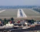Adana Havalimanı çevresindeki yüksek bina sorunu çözüldü!