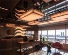 MDArch Gübretaş Merkez Ofisi'ni tasarladı!