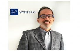 Vivier & Co
