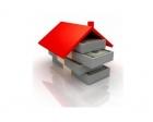 Ortak evin emlak vergisi nasıl ödenir?