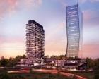 Next Level Residence Ankara satış ofisi!