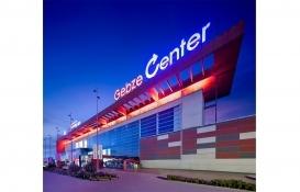 Gebze Center AVM'de normalleşme süreci 1 Haziran'da başlıyor!