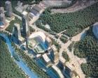 Socar Vadistanbul Bulvar'dan 75 milyon dolara blok satın aldı!