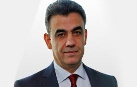 Ziraat GYO Genel Müdürü Yakup Demirci vefat etti!