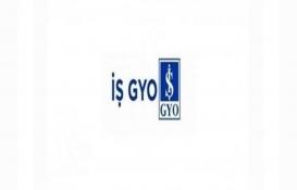 İş GYO Kanyon AVM kiracılarına yüzde 50 kira indirimi yapacak!