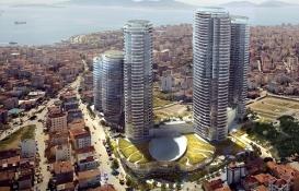 Anadolu Hayat Emeklilik merkez ofisi Manzara Adalar'a taşındı!