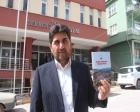 Konya Derbent'teki sanayi sitesi yeniden yapılacak!