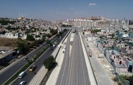 Gaziantep'te acele kamulaştırma kararı!