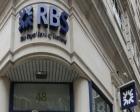 RBS, mortgage soruşturmasına 3,8 milyar dolar ayırdı!