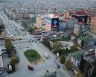 İBB'den Sultangazi Cebeci'de 5 milyon TL'ye satılık arsa!