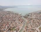 Beyşehir'e yeni doğal kaynak suyu getiriliyor!