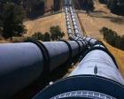 Cenal Elektrik Doğal Gaz Bağlantı Hattı projesi için kamulaştırma!