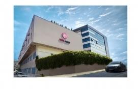 Taha Group, Erzurum'da 2 yeni fabrika açıyor!