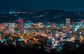 ekin teknoloji akıllı şehir projeleri