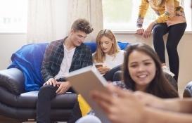 Öğrenciler için kiralık ev kriterleri değişti!