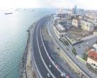 Avrasya Tüneli ile 52 milyon saatlik tasarruf sağlanacak!