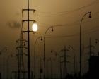 Şişli elektrik kesintisi 9 Kasım 2014!