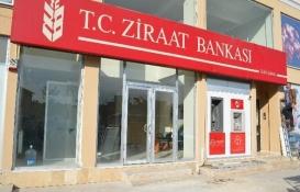 Ziraat Bankası Oyak üyelerine özel konut kredisi masrafları!