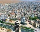 Gaziantep'te inşaat sektörü ne durumda?