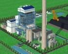 Socar Aliağa Rafinerisi kapasite artışı için ÇED süreci başladı!