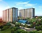 Huzurlu Marmara Beylikdüzü Projesi satılık daire fiyatları!