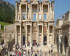 Türkiye'deki müze ve ören yerlerini 29 milyon 533 bin 966 kişi ziyaret etti!
