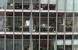 Almanya'da nitelikli iş gücü açığı artıyor!