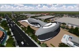 OTUGROUP Sakarya'da 1 milyon metrekarelik sanayi arazisini satıyor!