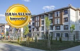 TOKİ İstanbul 2019 kura sonuçları ne zaman açıklanacak?