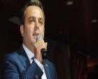 Kaş Kasaba Kıbrıs Barajı istimlak sorunu TBMM'de!