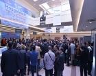 Asansör İstanbul Fuarı 23-26 Mart'ta!