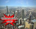 İşte İstanbul'un ofiste öne çıkan 11 bölgesi!
