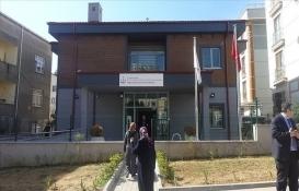 İstanbul'da 12 butik aile sağlığı merkezi daha açılacak!