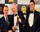 22. World Travel Awards'de Rixos Hotels 8 ödül aldı!