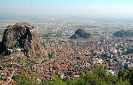 Turistik Tesis alanı satılık