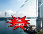 3. Köprü'nün son videosu!