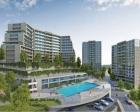 Evora İstanbul Teknik Yapı projesi nerede?