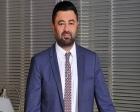 Babacan Yapı İstanbul ve Gaziantep'te 2 arsa satın aldı!