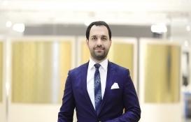 Ömer Faruk Akbal: Uluslararası doğrudan yabancı yatırımları teşvik edilecek!