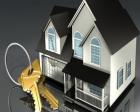 Torba yasa ile ilk kez ev sahibi olacakların ev alma hayalleri gerçek olacak!