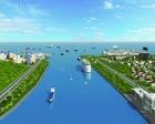 Arsalar ve evler Kanal İstanbul'un güzergahı belli olmuş gibi pazarlanıyor!